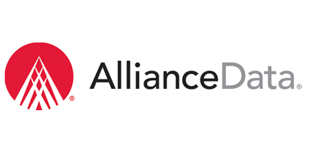 CC_AllianceData
