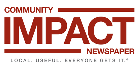 CC_CommunityImpactNEW