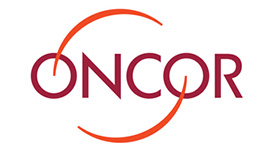 Oncor Plano Chamber of Commerce