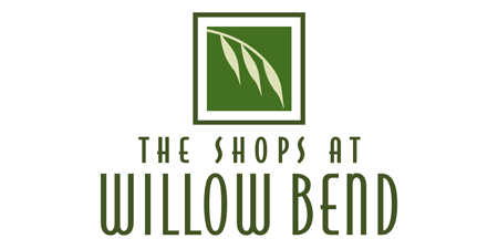 ShopsAtWillowbend Logo