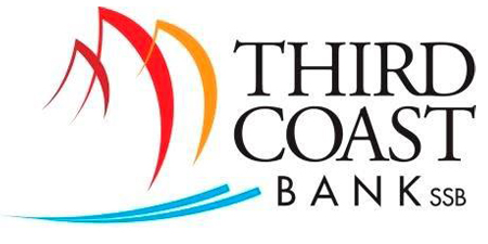 ThirdCoastBank Logo