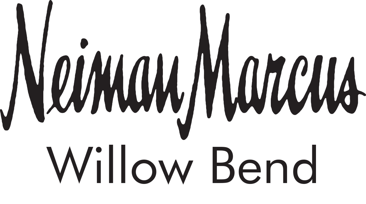 Neiman Marcus Logo-WB-centered